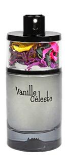 Vanille Celeste