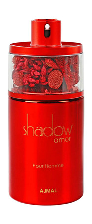 Shadow Amor Pour Homme for Him