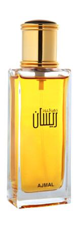 Dahn Al Oudh Raysan