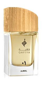 Qafiya 1