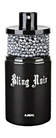 Bling Noir