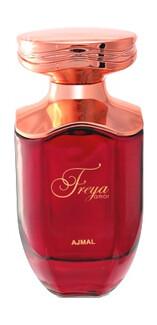 Freya Amor