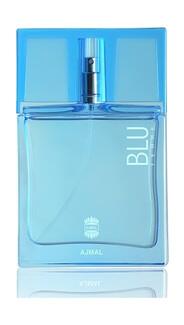 Blu Femme