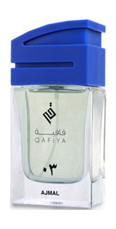 Qafiya 3