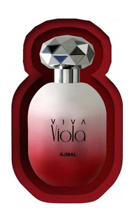Viva Viola