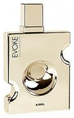Evoke Gold Edition For Him