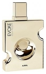 Evoke Gold Edition For Him