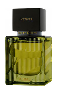Purely Orient Vetiver