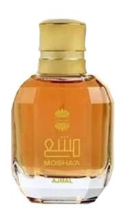 Moshaa