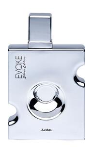 Evoke Silver Edition for Him