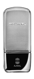 Aristocrat Platinum